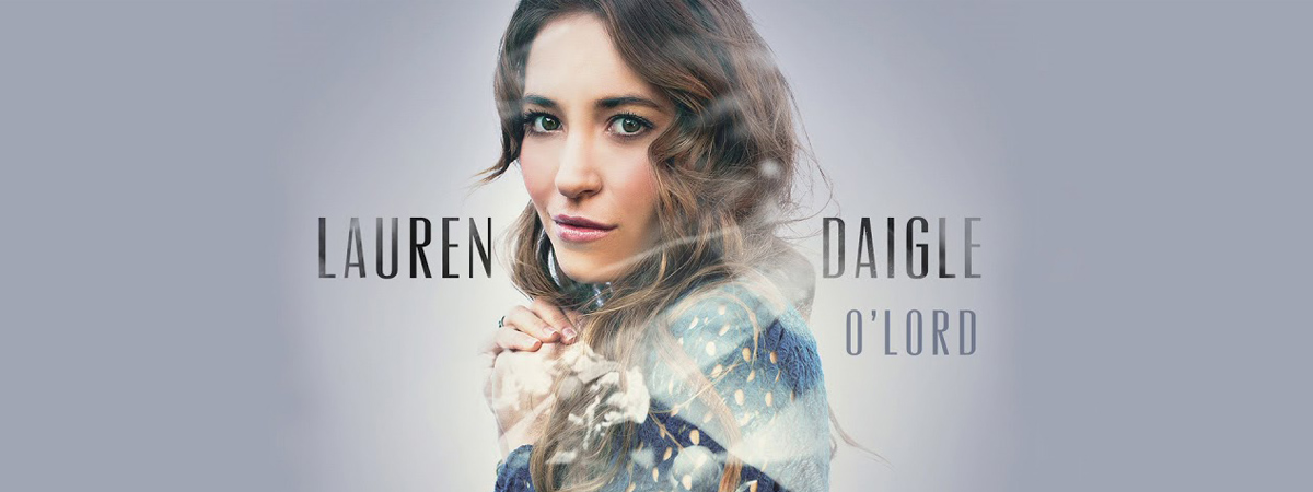 Lauren Daigle, O' Lord, Sheet Music, Piano notes, Chords, download, pdf, klaviernoten, how to play, tutorial, composition, transpose