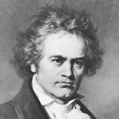 Download Ludwig van Beethoven Fur Elise Sheet Music and start playing classical masterpiece in minutes