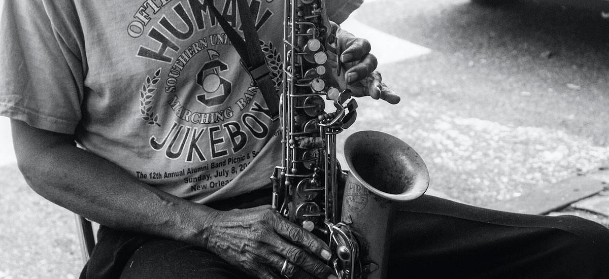 Download saxophone sheet music